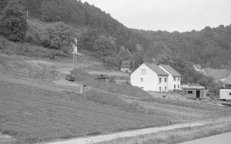 02 - GVStr Oberartelshofen 1975